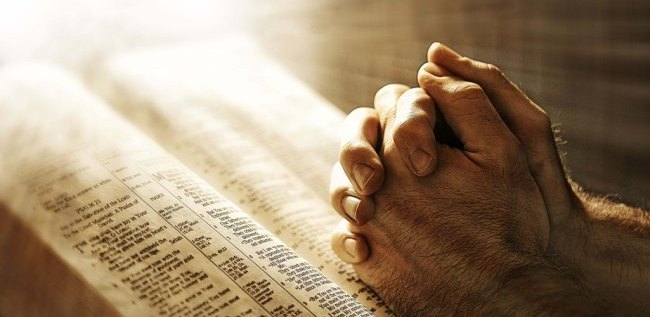 Jesus christ pray hand for best wishes hd desktop background wallpapers3 1