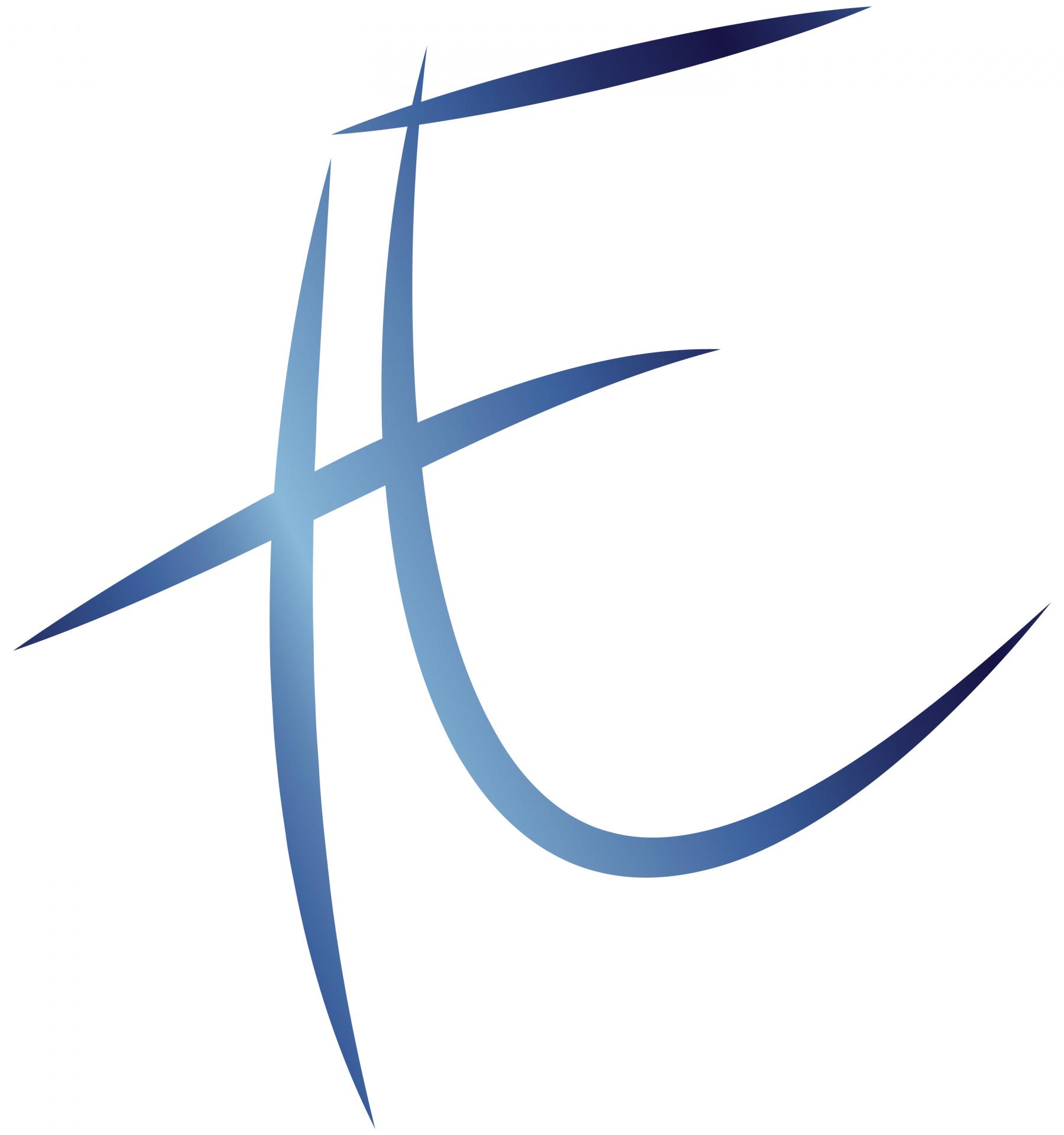 Eglise Evangélique Espérance